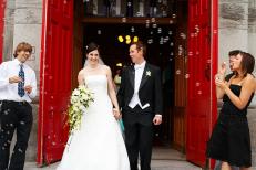 mariage Mâcon