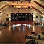Salle des fêtes de Mellecey