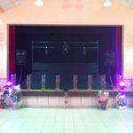 Salle des fêtes de Saint-Vincent-de-Reins