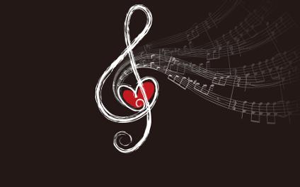 Thème musique pour mariage