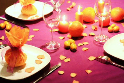 Conseils d'une Wedding Planner