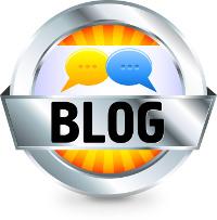 Entrer sur le blog mariage & DJing
