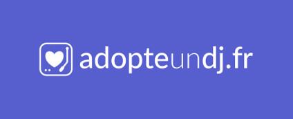 AdopteunDJ.fr