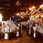 Restaurant Emile Job à Montmerle-sur-Saône