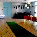 Salle des fêtes Saint-Rémy